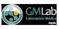 GmLab